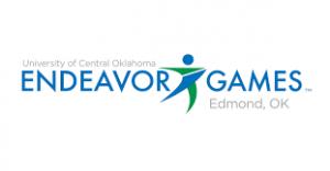 Endeavor Games
