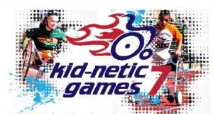 Kif-netic games 8